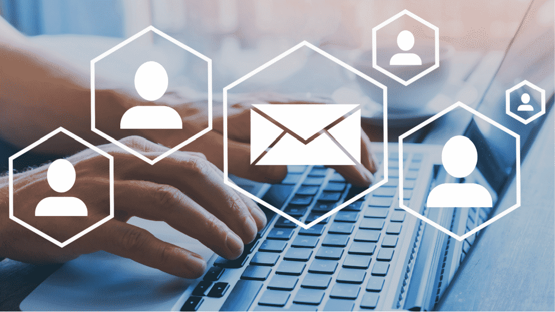 How To Combine Email Marketing And Social Media