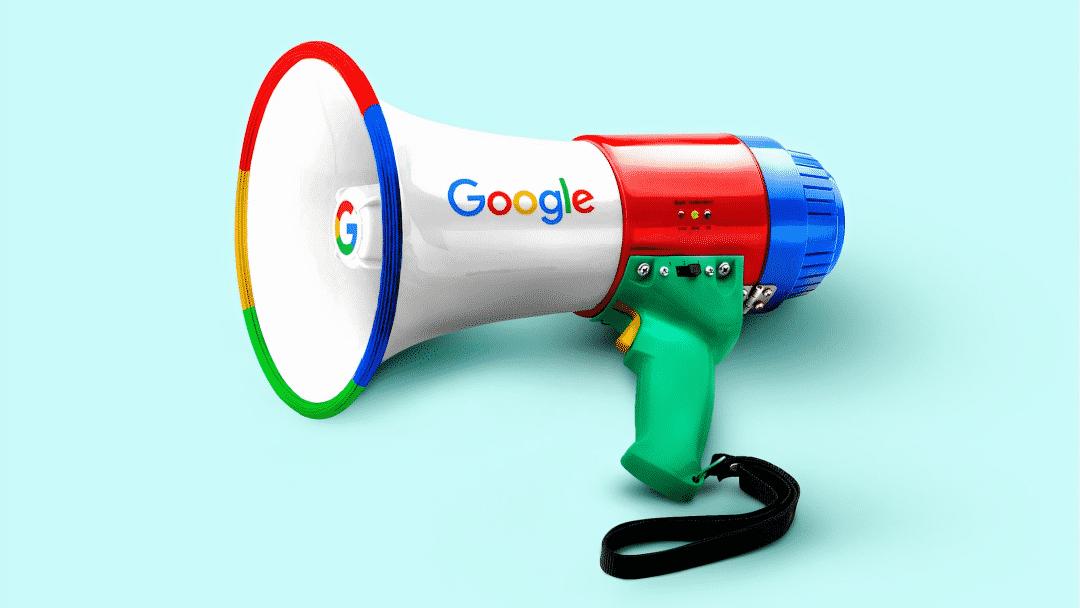 How Do You Make Your Website Google Friendly?