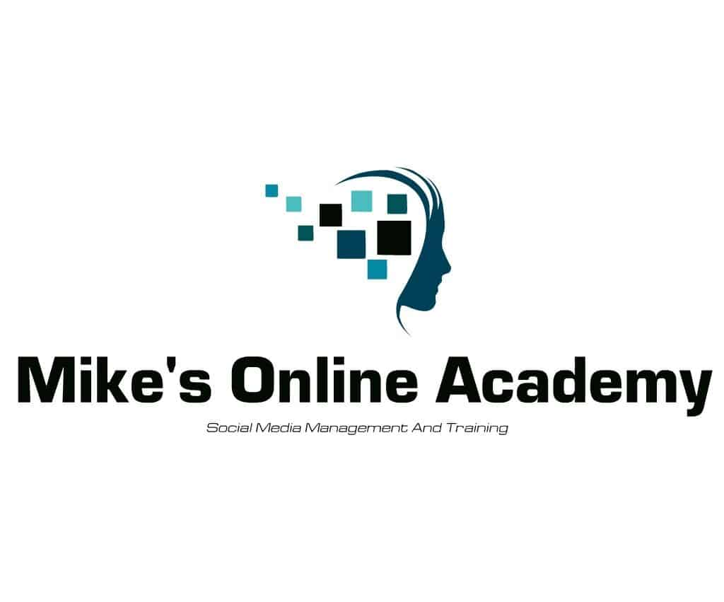 Mikes Online Academy Web Design Poole
